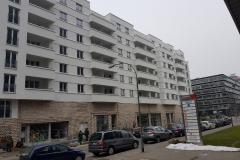 Wohnbebauung Hahnstraße, Hahnstraße 37-41, 60528 Frankfurt am Main (2)
